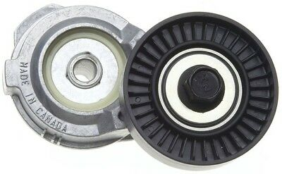 GATES 38176 Belt Drive Tensioner