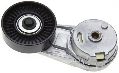 GATES 38177 Belt Drive Tensioner