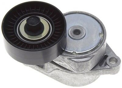 GATES 38201 Belt Drive Tensioner