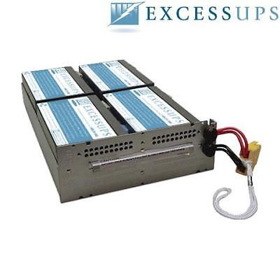 APC RBC132 Replacement Battery