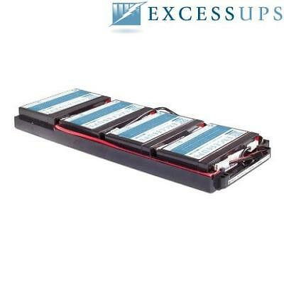 APC RBC34 Replacement Battery