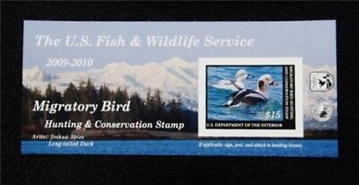 nystamps US Duck Stamp # RW76A Mint OG NH $23