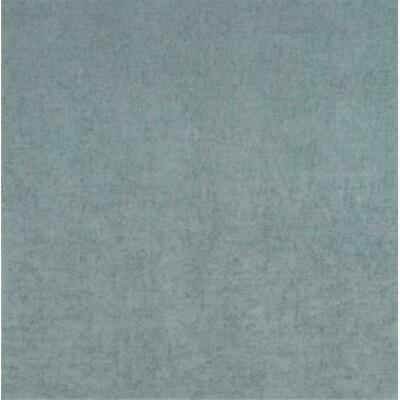 Designer Fabrics B007 54 in. Wide Blue Woven Antique Velvet Upholstery Fabric