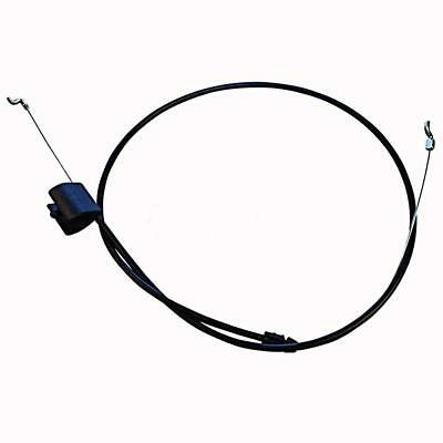 Stens 290-641 Control Cable, Replaces MTD: 746-0957, 946-0957, Fits most...