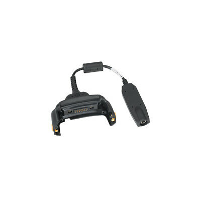 Zebra Enterprise Mcd-A1 25-112560-01R Mc55 Charge Only Cable Requires