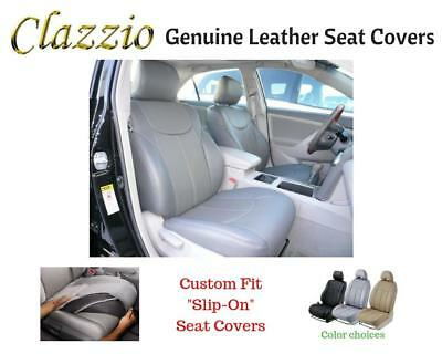 2005 ford f150 supercab seat covers