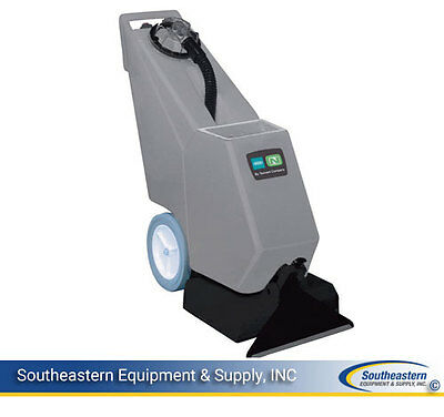New Nobles EX-SC-716 Self-Contained Carpet Extractor