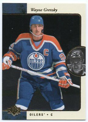 2015-16 SP Authentic '95-96 SP Retro Pick Any Complete Your Set Odd 1:10 12 60