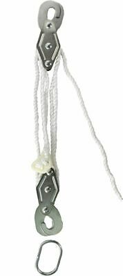 Pulley Chain Hoist Hoist Cable Control Ratchet Chain Hoist 80,120, 270kg