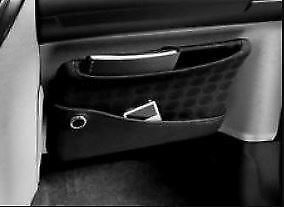 Genuine Toyota IQ LHD Glove Box Lid 08471-74860