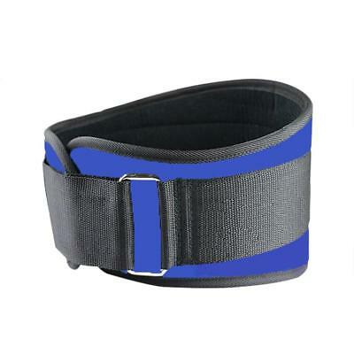 Fitness Belts Weight Lifting Powerlifting Hard Bodybuilding Fitness Training