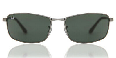 ae3371a8ce NEW MEN SUNGLASSES Ray-Ban RB3498 Active Lifestyle 004 71 -  100.39 ...