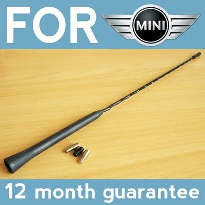 Replacement Antenna Aerial MINI Clubman Cooper S Countryman Coupe Paceman