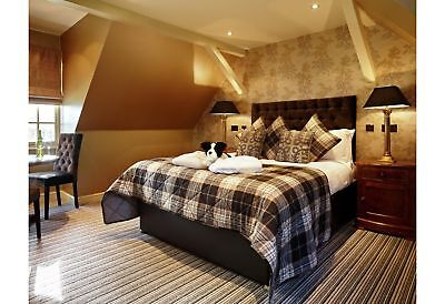 Country House Retreat Break For Two Gift Experience