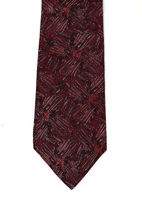 Cocktail Collection Silk Tie - Gin & Tonic - Blue, Green, Pink-Beige, Maroon