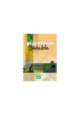 DVD nature sensible