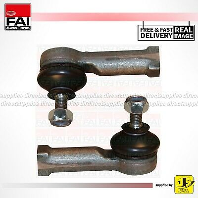 fits Lotus Elise 96 FTR5660 FIRST LINE TIE ROD END LEFT or RIGHT
