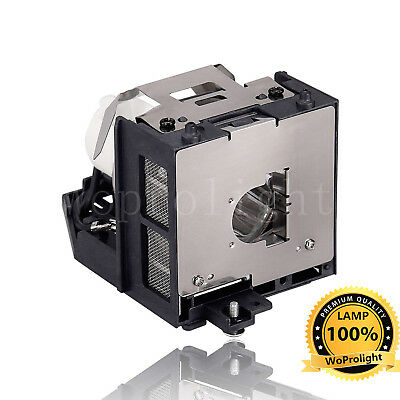 Original Phoenix Projector Lamp Replacement with Housing for Runco PL9815