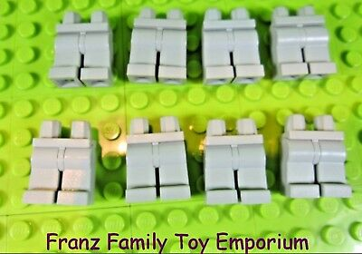 Lego Yellow TILE 1x1 With Number 1 Pattern Harry Potter 6571 6393 Classic Town