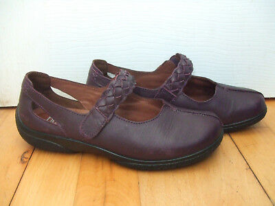 Comfort Shoes Clothing, Shoes & Accessories Hotter Shake Leather Comfort Shoes Uk 6.5 Std Rrp £65 Mint Condition