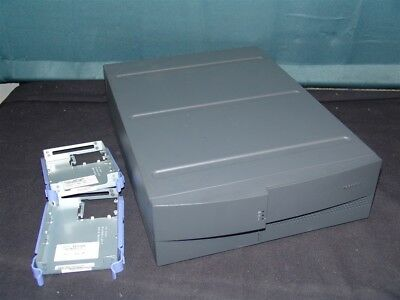 IBM TOSHIBA POS Point of Sale Unit Celeron 1.90GHz 4GB RAM 4900-C45