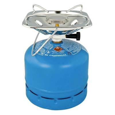 Campingaz Burner Stoves Super Carena Multicoloured , Hornillos camping Campingaz