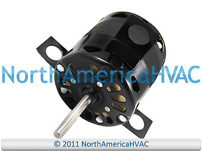 Carrier Bryant Payne Replacement Furnace Vent Inducer Motor 317292-751 HC660007