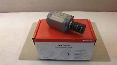 Honeywell HCX5DW 5.0 mp, Color Camera T26468