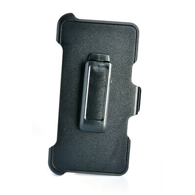 OtterBox Holster Belt Clip for iPhone 6s 6 & iPhone 7 iPhone 8 Defender Case BLK