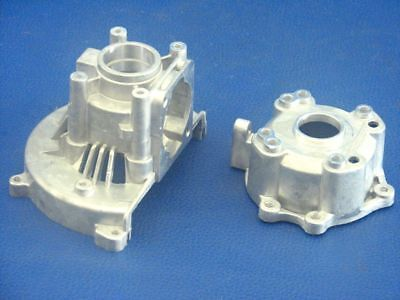 Housing Parts Motor Suitable for Wolf Hsg 55 Hedge Trimmer