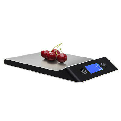 JN_ 5/10/15kg Por Electronic Kitchen Accurate LCD Weight Food Digital Scale Re
