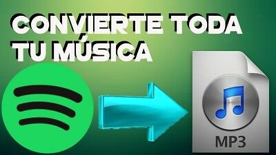 Convertidor de música tuneskit Spotify DESCARGA DIGITAL SOFTWARE.2018-2019
