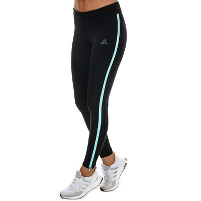 Coupe Vent Adidas Response HommeNoirFrMtaille Pantalon 2IEHD9