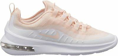 quality design 218f5 36988 Nike Femmes Fitness-Und Chaussure de Loisir Wmns Air Max Axe Goyave Ice