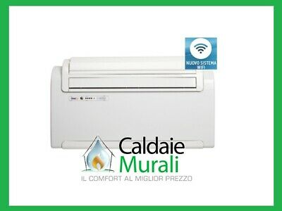 Climatisation Olimpia Splendid Unique Smart 12 Sf 9000 Btu 01493