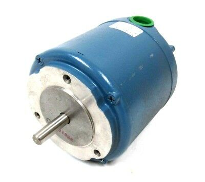 New Superior Electric Ss150B Stepping Motor 72 Rpm 120V Bm101004
