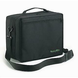 Welch Allyn Case for SureSight Vision Screener