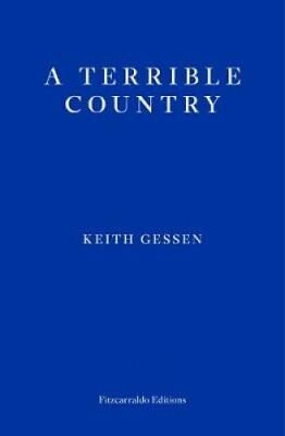 A Terrible Country by Keith Gessen 9781910695760 (Paperback, 2018)