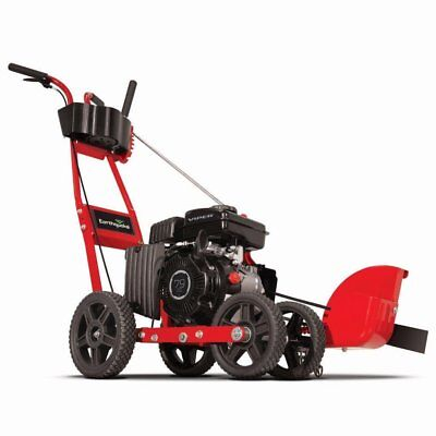 23275 Earthquake Sidewalk Edger Edging Walkway Landscape Manicure Yard Machine
