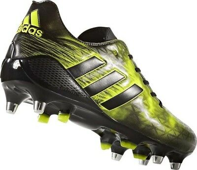 Chaussures Malice 46Rugby De Sgtaille Adidas Crazyquick Football Ybgyf76