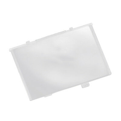 Focus Focusing Screen LCD Glass for Canon EOS 5D Mark III 5D3 5DIII Camera