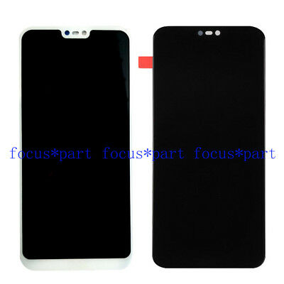 NEW original 5.84'' Huawei P20 Lite LCD Display Touch Screen Digitizer Assembly