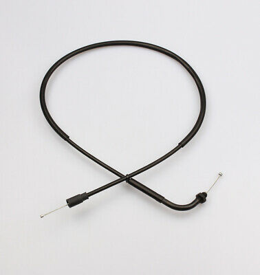 choke cable for Aprilia RS 125 # 1996-2009 # AP8114331