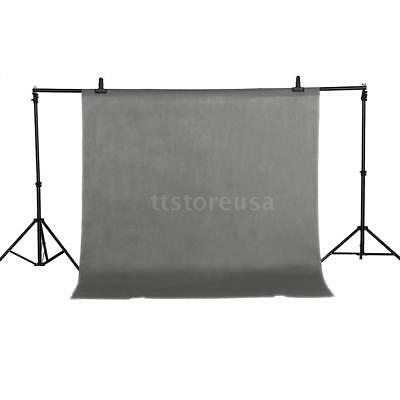 1.6 * 1M Photography Studio Non-woven Screen Photo Backdrop Background E3U2