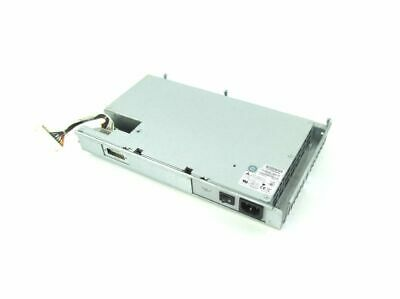 CISCO 341-0063 PWR-3825-AC Delta DPSN-210AB Power Supply Unit  q6