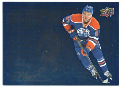 2015-16 Upper Deck Full Force Blueprint Pick Any Complete Your Set 1:3 1:45 SP