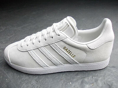 ADIDAS GAZELLE SAMBA Stan Smith Superstar Allround 38   39 Grau ... Abholung in der Boutique