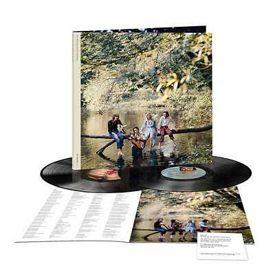 "Paul McCartney & Wings - Wild Life (NEW 2 x 12"" VINYL LP)"