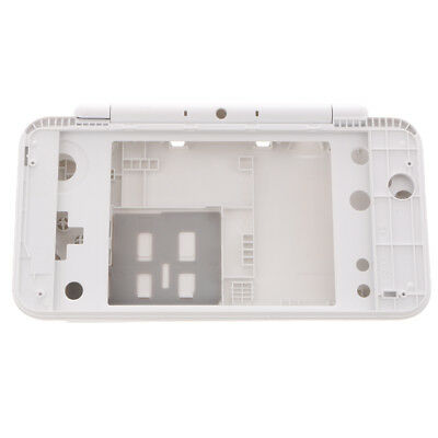 Replacement for New Nintendo 2DS XL/LL Mid Shell Housing Case Casing Part