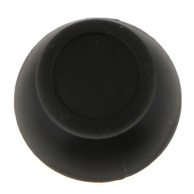 Replacement Thumbstick Analog Stick Cap for Nintendo Swicth Pro Controller